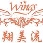 wingsfly8768