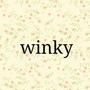 winkylife