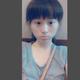 創作者 wmiqi204c 的頭像