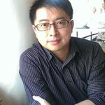 陳逸飛老師