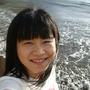 wuhsinwei29957