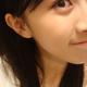 創作者 wukungfu 的頭像