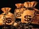 創作者 房貸轉貸銀行利率 的頭像