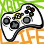 XboxLIFE