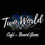 Two_World