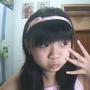 xiao0831