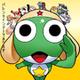 創作者 xiaoming5449 的頭像