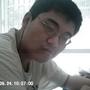 xugang0703
