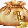 信用貸款率利最低