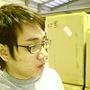 yangsay