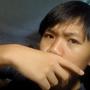 Yaoyao0302
