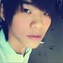 yaoyao3888