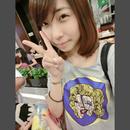 yeyck46ai 圖像