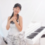 Emily Zhou
