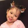 Yi Liao