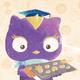 創作者 優格餅乾學院 的頭像