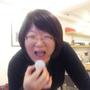 yoyowang0323
