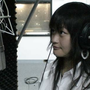 yuchun0325