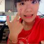 小太陽 J-Love