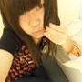 Yumi072248