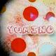 創作者 yumino 的頭像