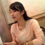 yuo320