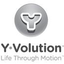 YvolutionTW 圖像