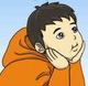 創作者 zhouping2014 的頭像