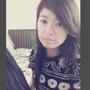 okksg462woom